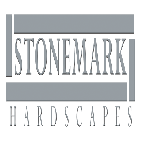Stonemarkhardscapes